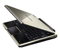 Toshiba Satellite L300-1F4