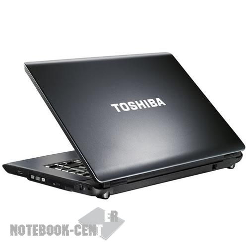 Toshiba Satellite�L300-21R