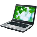Toshiba Satellite L300-21Z