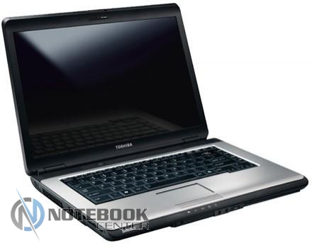 Toshiba Satellite L300-2CR