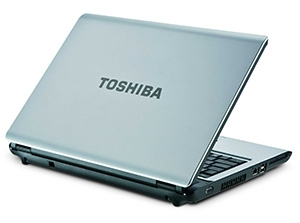 Toshiba Satellite�L300D-245