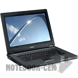 Toshiba Satellite L30-113