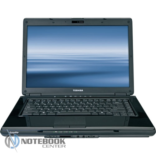 Toshiba Satellite�L305