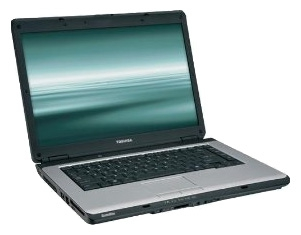 Toshiba Satellite L305-S5919