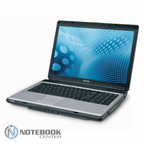 Toshiba Satellite L355-S7905