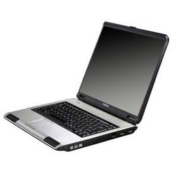 Toshiba Satellite L40-15J