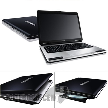 Toshiba Satellite L40-17U