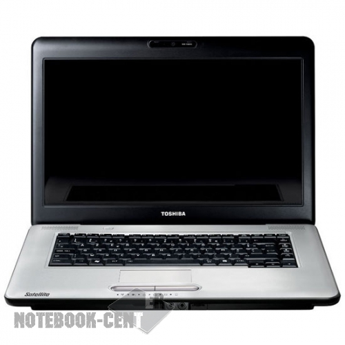 Toshiba Satellite L450-17C