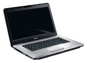 Toshiba Satellite L450-17F