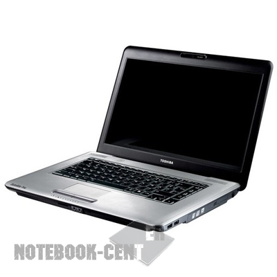 Toshiba Satellite L450-18P