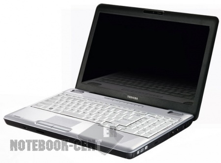 Toshiba Satellite�L500-17L