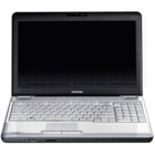 Toshiba Satellite L500-1EQ