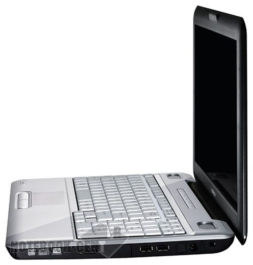 Toshiba Satellite L500-1KC