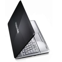 Toshiba Satellite L500-204