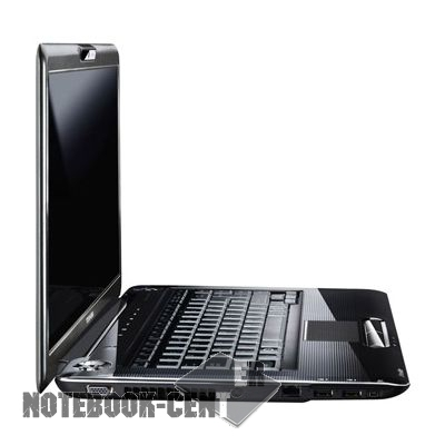 Toshiba Satellite�L505-S5971