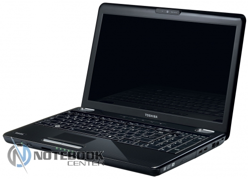Toshiba Satellite�L505-S5988