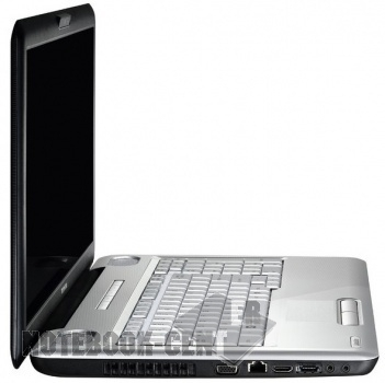Toshiba Satellite�L550-174