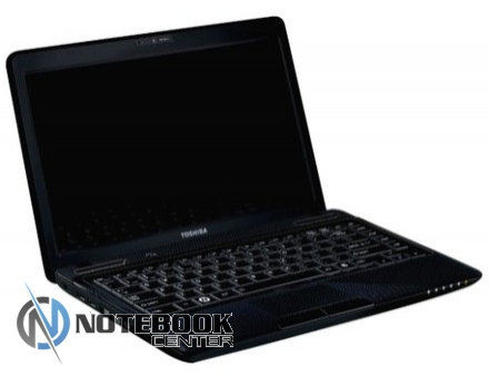 Toshiba Satellite L630-14M