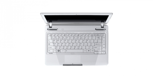 Toshiba Satellite L635-10Z
