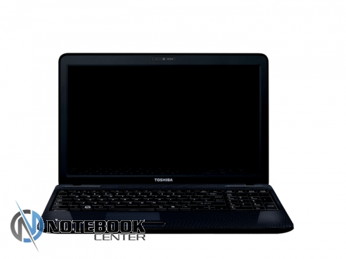 Toshiba Satellite�L650-1M6