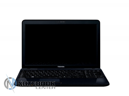 Toshiba Satellite L650D-100