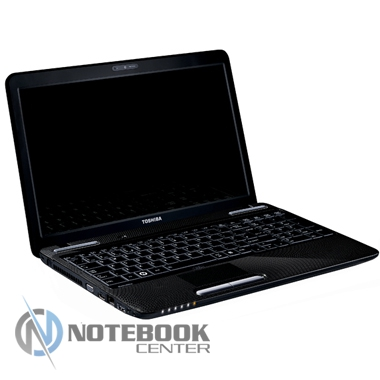 Toshiba Satellite�L655-131