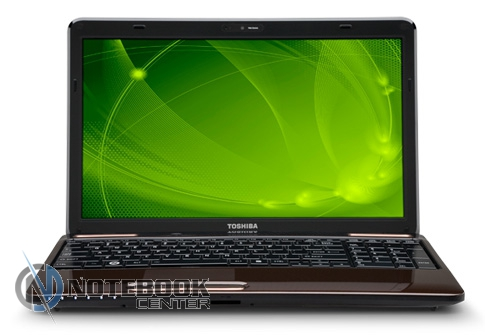 Toshiba Satellite L655-145