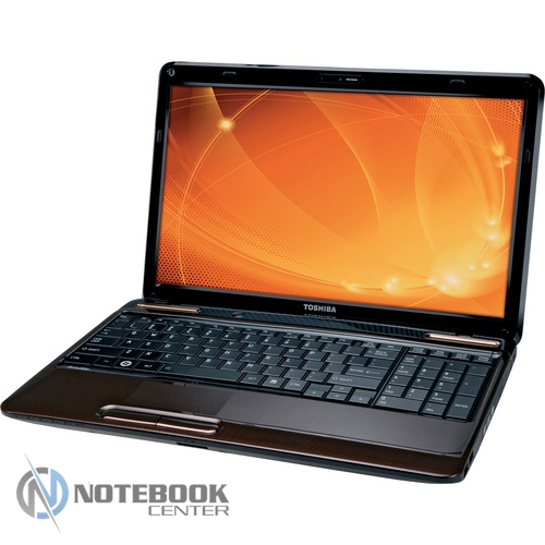 Toshiba Satellite L655-14J