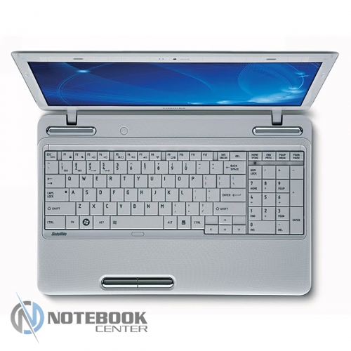 Toshiba Satellite�L655-19K
