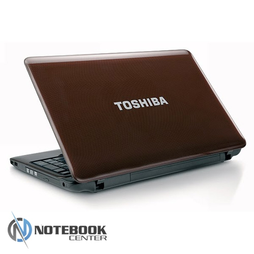 Toshiba Satellite�L655-19R