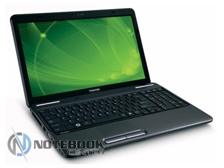 Toshiba Satellite�L655-S5168
