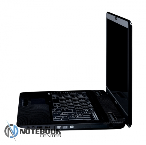 Toshiba Satellite L670-15N