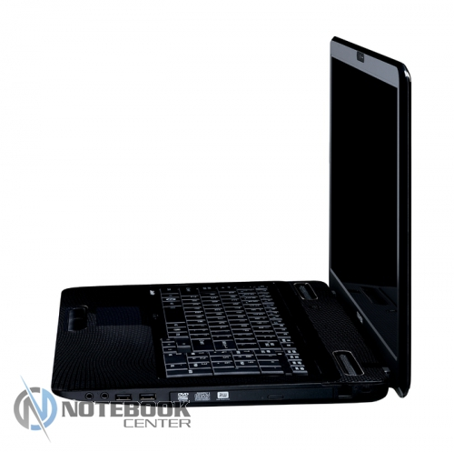 Toshiba Satellite L670