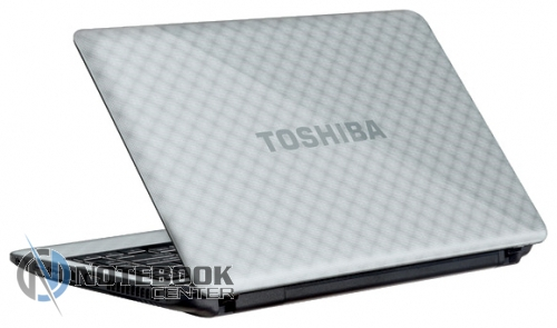 Toshiba Satellite�L730-10L