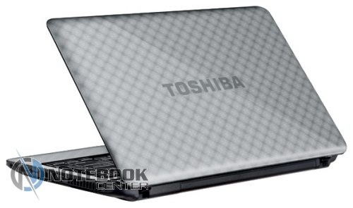 Toshiba Satellite L735-11C