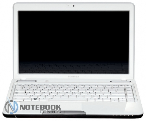 Toshiba Satellite L735-13V