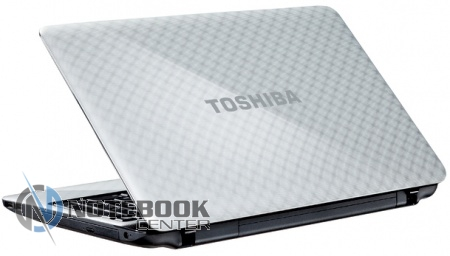 Toshiba Satellite�L750-134