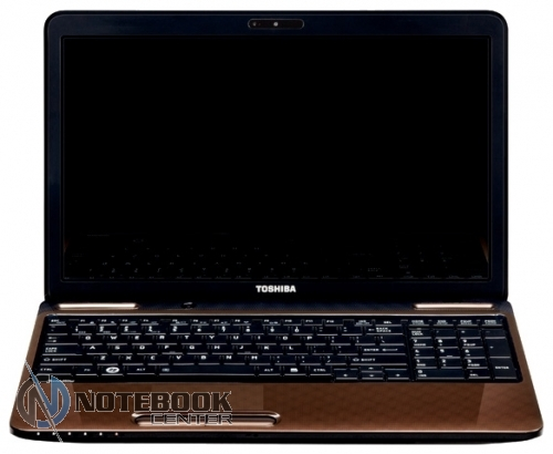 Toshiba Satellite L755D-146