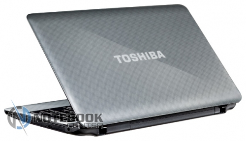 Toshiba Satellite�L755D-148