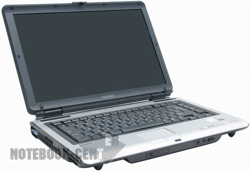 Toshiba Satellite M100-233