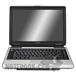 Toshiba Satellite M115-S3094