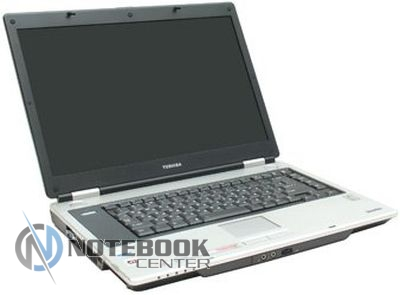 Toshiba Satellite M40-294