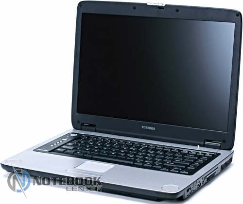 Toshiba Satellite�M40-294