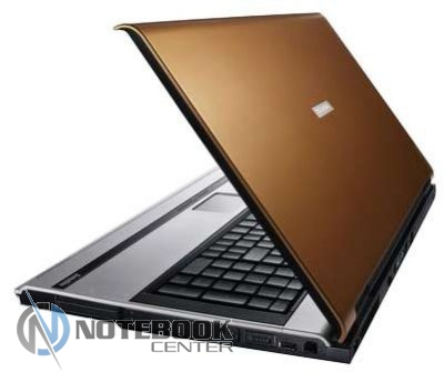 Toshiba Satellite M60-161