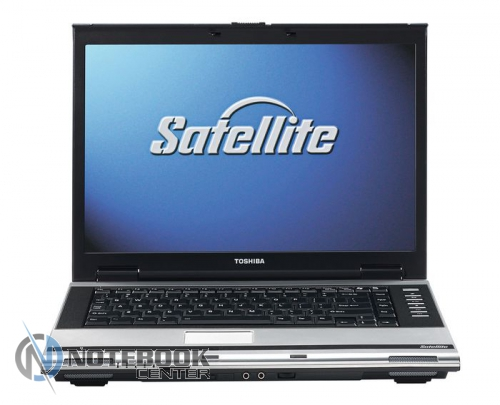 Toshiba Satellite M70-122