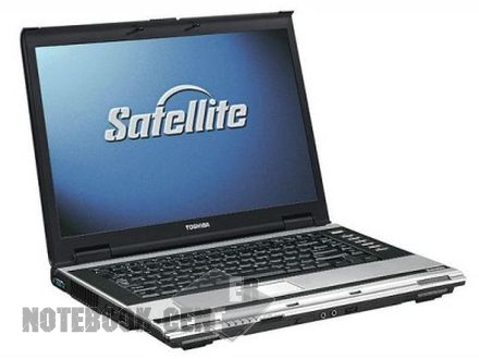 Toshiba Satellite M70-193