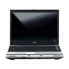 Toshiba Satellite M70-340