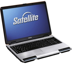 Toshiba Satellite P100-106