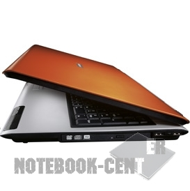 Toshiba Satellite P100-257