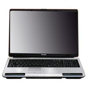 Toshiba Satellite�P100-387